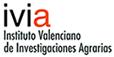 Idia Red de Colaboración en Innovación TIC