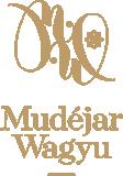 Mudejar Wagyu